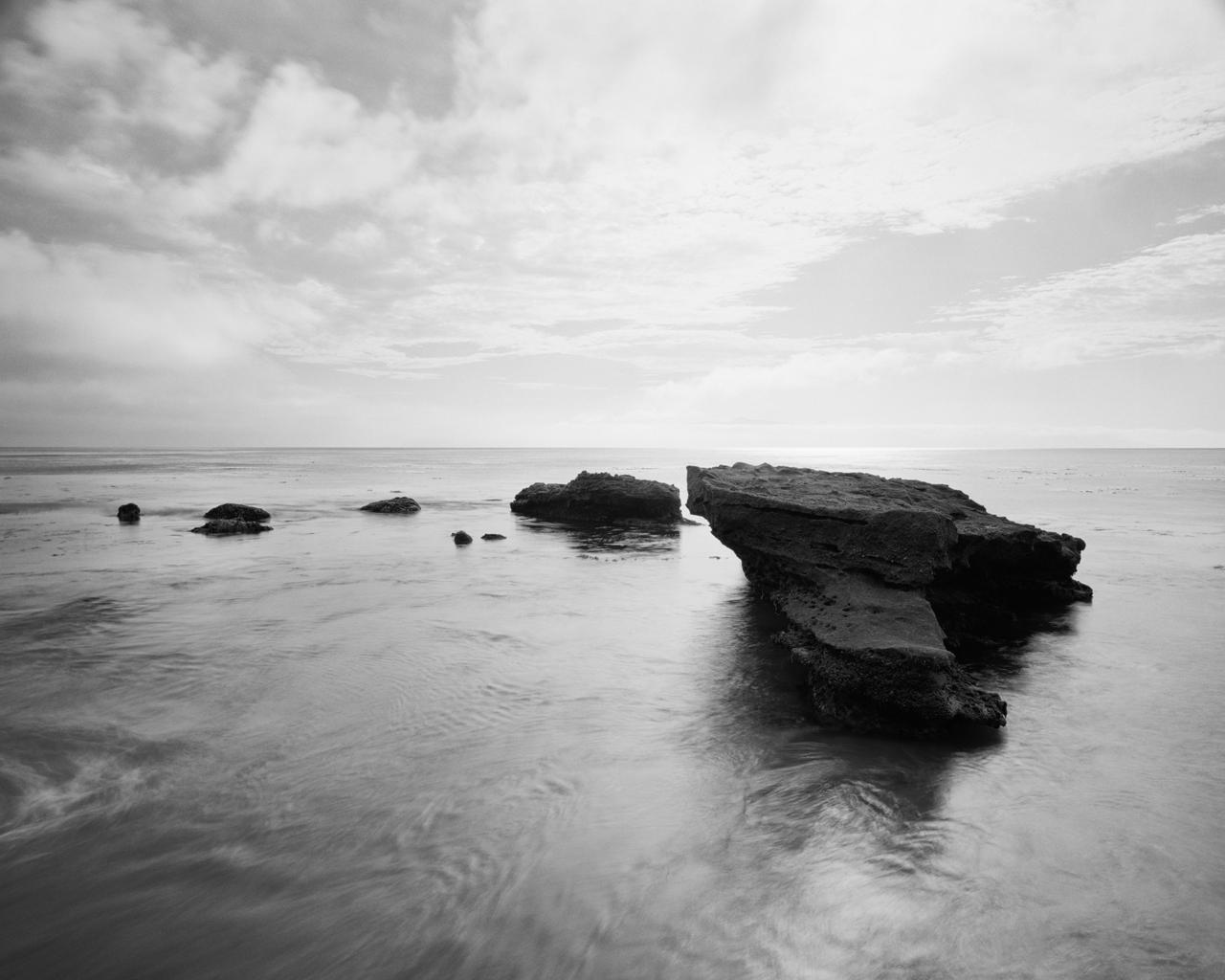 7-santa-rosa-island-carrington-point-state-marinereserve